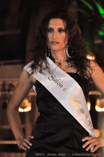 ciudad del carmen spanish girl personals Aracely escalante jasso is a politician aracely was born on july 17th, 1943 in ciudad del carmen.
