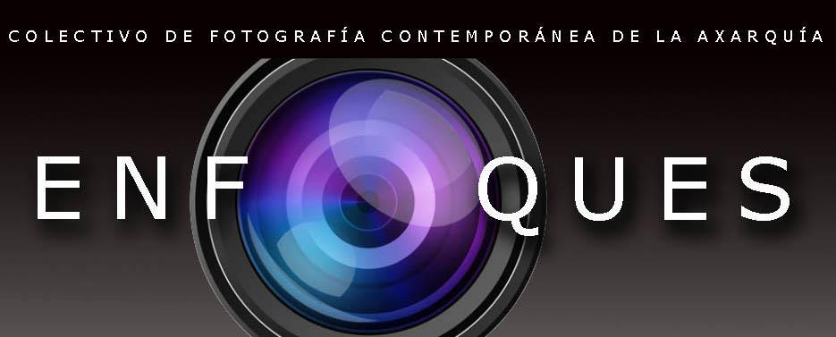 Neues Kollektiv für zeitgenössische Fotografie