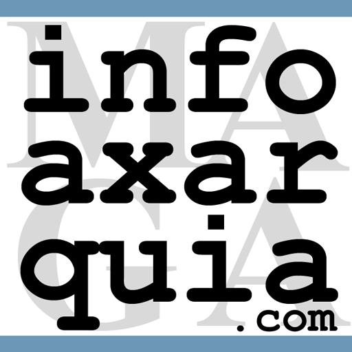 infoaxarquia.com