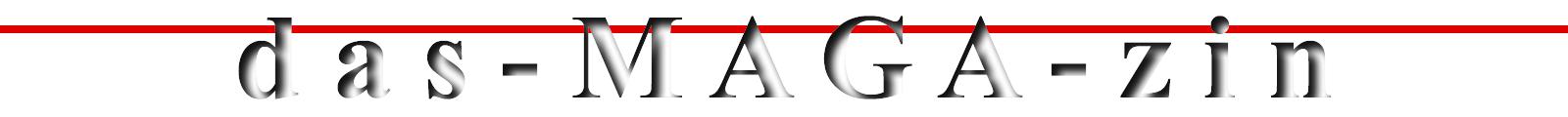 das-MAGA-zin
